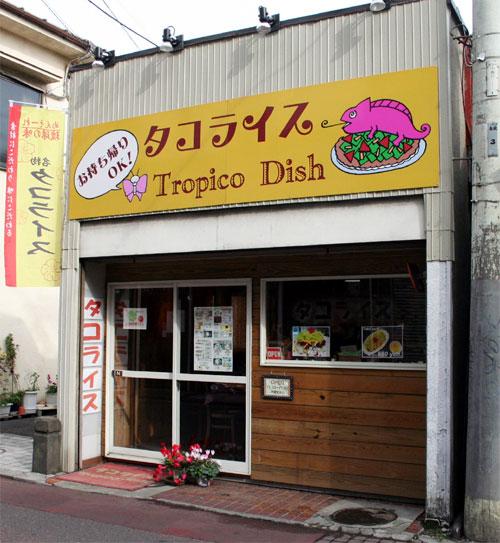 tropico_dish01[1]